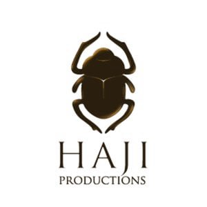 Profile picture for Haji Productions