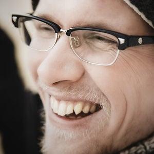 Profile picture for Sebastian Lagerkvist