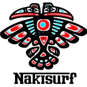 Profile picture for nakisurf