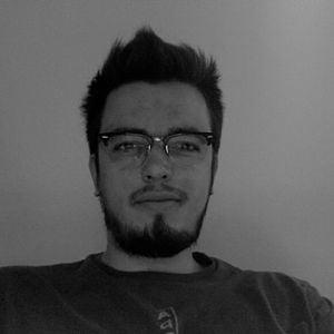 Profile picture for Matias Escalona