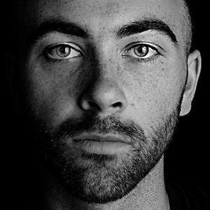 Profile picture for Brendan Joe