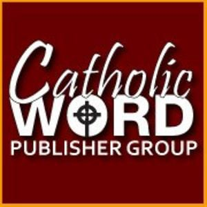 Profile picture for Catholic Word