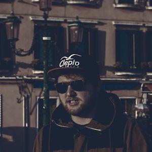 Profile picture for Tom Wegner