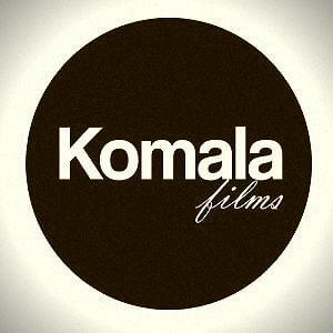 Profile picture for Komala