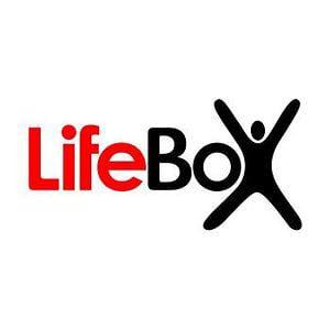 Profile picture for LifeBox QC