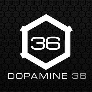 Profile picture for Dopamine36