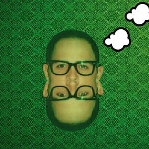 Profile picture for Bernardo Ferreto