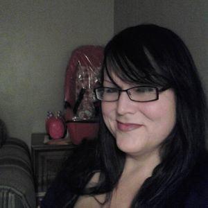 Profile picture for Kerri Cecil