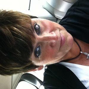 Profile picture for Alicia Henry