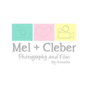 Profile picture for Mel e Cleber