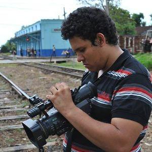 Profile picture for Miguel González