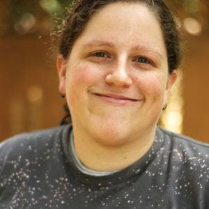 Profile picture for Stefanie Visser