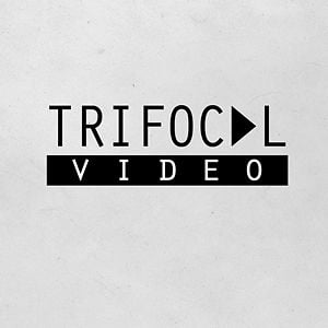 Profile picture for Trifocal Video