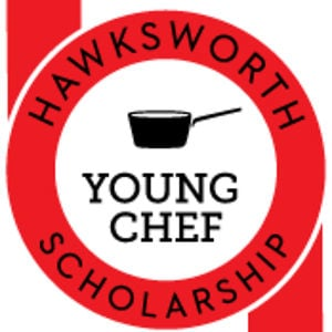 Profile picture for Hawksworth Scholarship