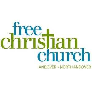 Profile picture for Free Christian Church