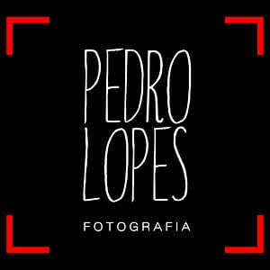 Profile picture for Pedro Lopes