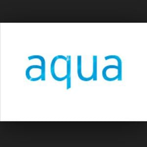 Profile picture for Aqua hairdresser