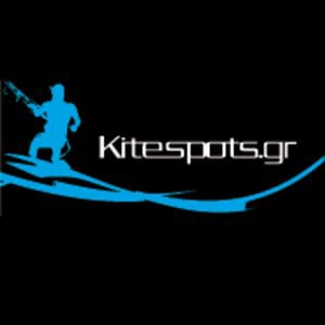 Profile picture for Kitespots