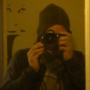 Profile picture for Andelko Jurin