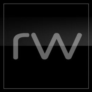 Profile picture for Realworks Studios India Pvt. Ltd
