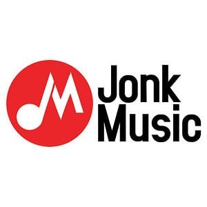 Profile picture for Jonk Music