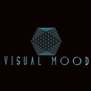 Profile picture for Visual Mood