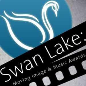 Profile picture for SwanLakeAwards