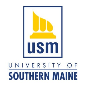Profile picture for University of Southern Maine