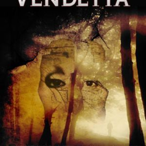 Profile picture for Vendetta Movie