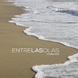 Profile picture for Entre las olas