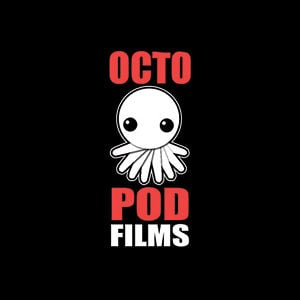 Profile picture for Octopod Films