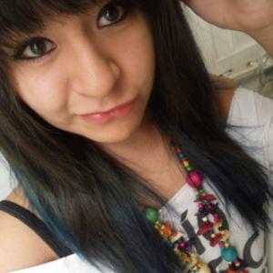 Profile picture for Vero Flores