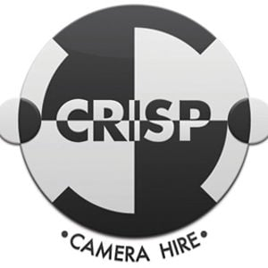 Profile picture for Crisp Camera Hire