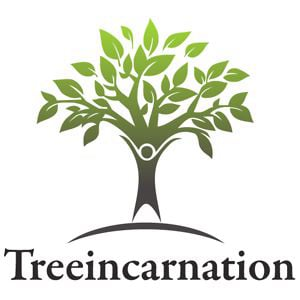 Profile picture for Treeincarnation