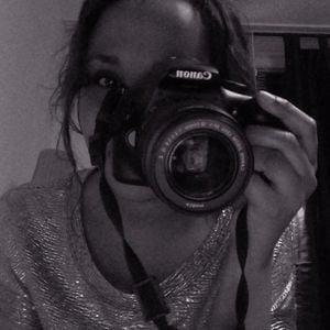 Profile picture for Sara Abdirisak