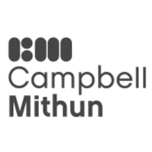 Profile picture for Campbell Mithun