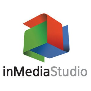 Profile picture for inMediaStudio