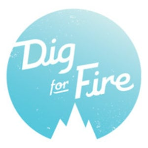 Profile picture for Dig For Fire