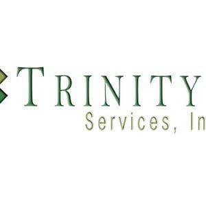 Profile picture for Trinity Services (Reno)