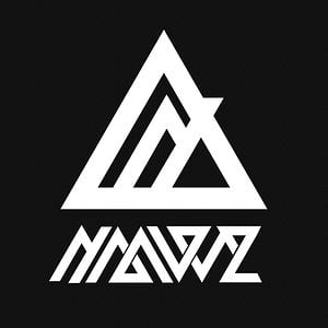 Profile picture for DJ NAAWZ