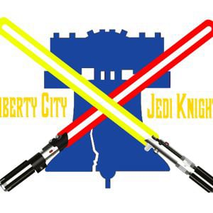 Profile picture for Liberty City Jedi Knights