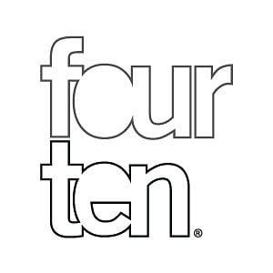 Profile picture for Four Ten Digital