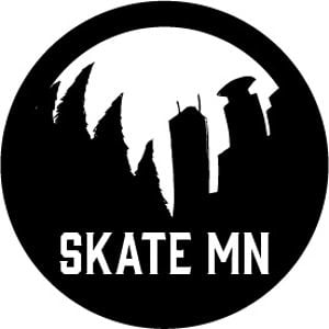 Profile picture for Skate Minnesota