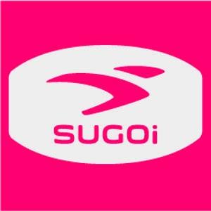 Profile picture for SUGOI Apparel