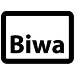 Profile picture for Biwa Studio