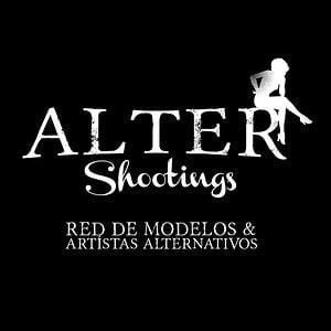 Profile picture for Alter Imago Fotografía