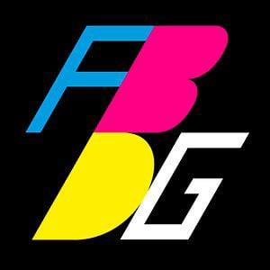 Profile picture for Feli Bazano
