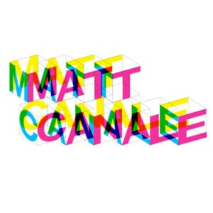 Profile picture for Matthew Canale