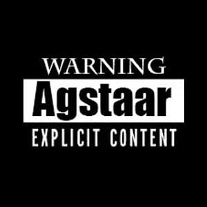 Profile picture for Agstaar