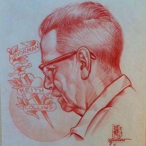Profile picture for john achiardi